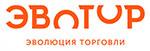 evotor_logo