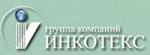 incotex_logo