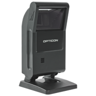 opticon-m10