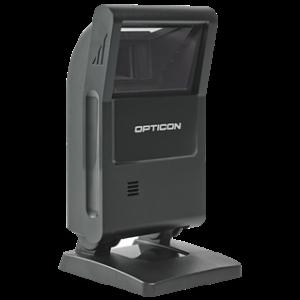 opticon-m10