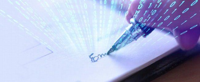 elektronnaya-podpis