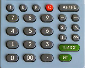 меркурий-180ф_12_1000